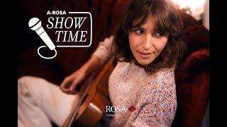 A-ROSA: Showtime