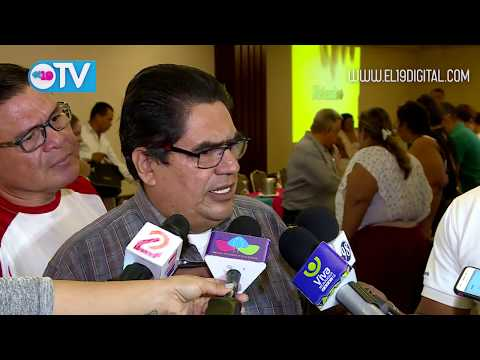 Comerciantes de Nicaragua anuncian descuentos para temporada de verano