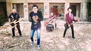Download lagu Invite Band Pecadang Kuang Mp3