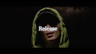 Release / ONEDER