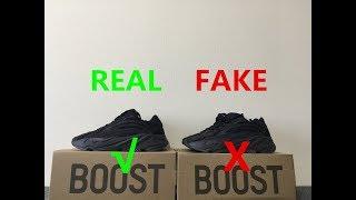 wholesale dealer b398f 410ef yeezy 700 vanta real vs fake - Thủ thuật máy tính - Chia sẽ ...