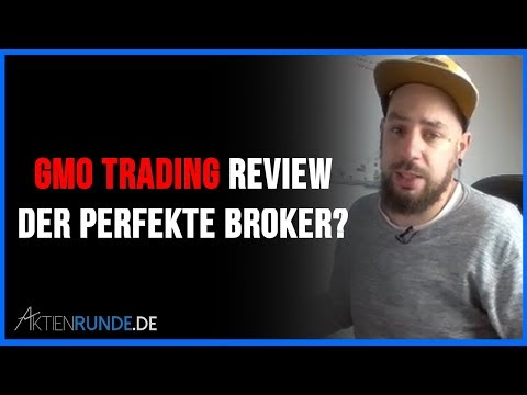 Cfx broker erfahrungen