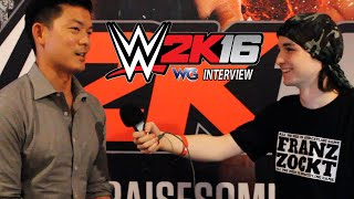 wwe-2k16-video-interview-create-a-show-caw-slots-pc-version-dlc-plans-gamescom-2015