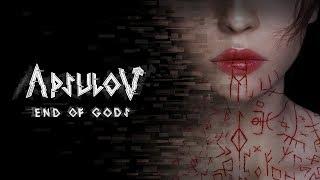 videó Apsulov: End of Gods