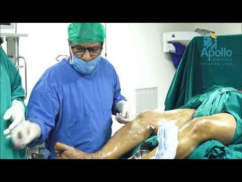 Stan Vein Clinic
