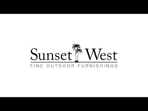 The Marbella Collection by Sunset West USA