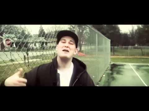 By Faith - Gibbs (Music Video)