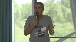 Reconnective Healing® Statement Hermann Bestle