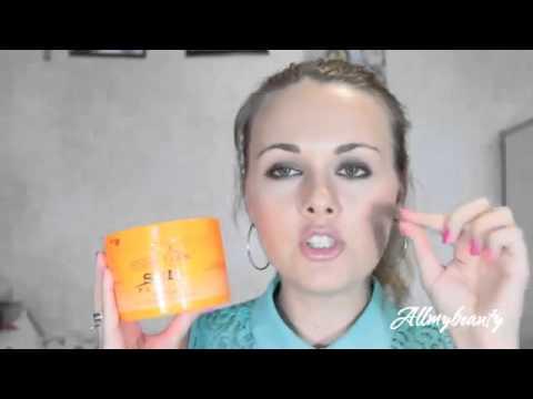 Przyczyny wzrostu włosów na brodzie u kobiet leczonych