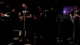 Video MARNATOSNAHA - Prepelička