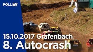 Saisonfinale 2017 Grafenbach