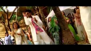 Say na say na - Bluffmaster (2005) HD - YouTube