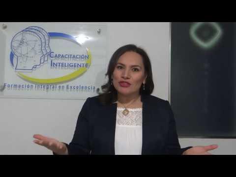 Liderazgo de Equipos Orientados a la Calidad en el Servicio al Cliente