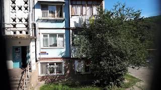 Своя квартира в Сочи за 1.500.000 рублей от собственника