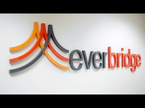 Everbridge and F5: Managing Network Security across Cloud Providers Worldwide