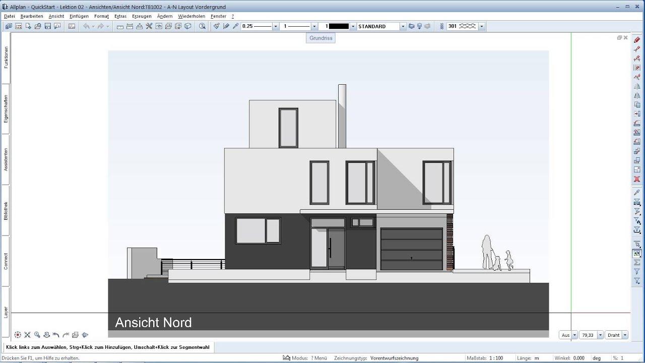 3d building software 3d construction modelling building. Black Bedroom Furniture Sets. Home Design Ideas