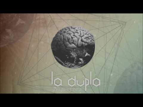 Suena Malandro (Audio) - Akapellah (Video)