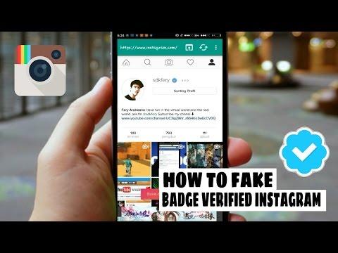 mp4 Instagram Verified Emoji Font, download Instagram Verified Emoji Font video klip Instagram Verified Emoji Font