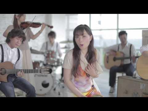 【声優動画】今井麻美の新曲「little legacy」のミュージッククリップ解禁