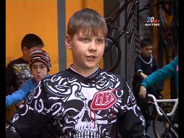Воспитанники клуба «Ритм» показали хорошие результаты на Всероссийских соревнованиях