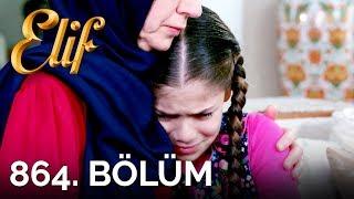 Elif 864 Bölüm Season 5 Episode 109