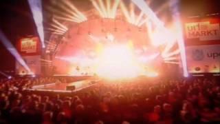 Delain & Marco Hietala - The Gathering