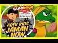Culoboyo Kids Jaman Now Gokil Abis Geess Wkwkwkwk...| Kartun Lucu