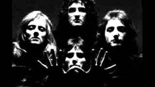 Who wants to live forever- Queen  (hard core remix)