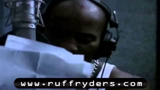 DMX ft.Regina Bell - The Prayer III & Angel [HD]