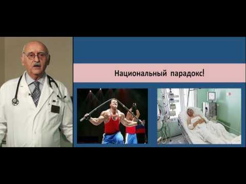 Симптомы гипертонии 1 степени