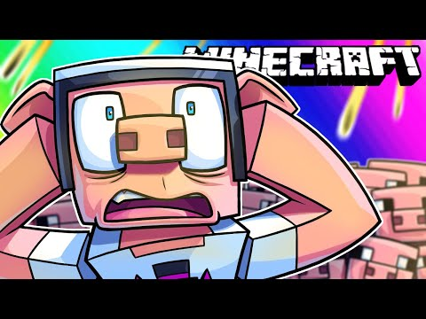 , title : 'Minecraft Funny Moments - Blowing Up Wildcat's House! (Prank Gone Wrong!)'