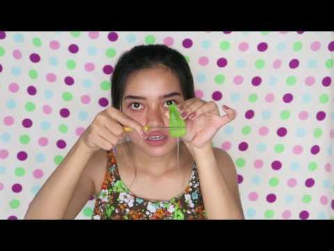 Video TIPS MENGATASI KULIT TERBAKAR SINAR MATAHARI (SUNBURN) | Indira Kalistha