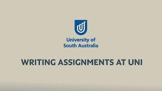 澳洲代写论文代写assignment找1st靠谱成绩可靠有保证