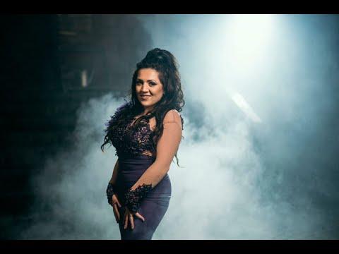Monica Pirlea – Zambesc Video