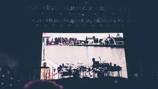 Hey Ma   Bon Iver (Live At All Points East 2019)