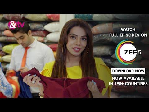 Meri Hanikarak Biwi | Ep 307 | Best Scene | Feb 08