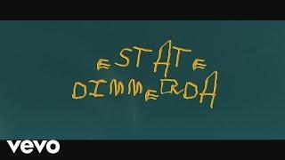 Salmo   Estate Dimmerda (dave Junø RMX)