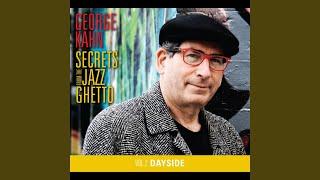 Too Much Sax – George Kahn – 2010