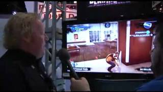 E3 2010: Dead Rising 2 Demo