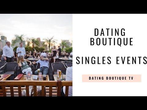 Dating xat