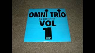 Omni Trio - Renegade Snares (Foul Play VIP Remix)