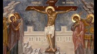 ВЫБОР ЦЕНОЙ В ВЕЧНОСТЬ НЕСИТЕ СВОЙ КРЕСТ ДО КОНЦА ПРИБЛИЖЕНИЕ СМЕРТИ