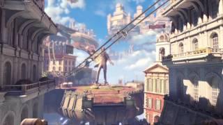 videó BioShock Infinite: The Complete Edition