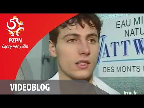 videoblog b  yskawiczny 90