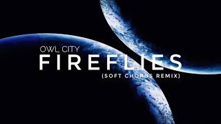 owl city fireflies remix - TH-Clip