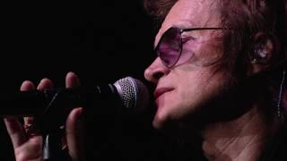 "Celebrating Jon Lord - The Rock Legend ""This Time Around"" Feat. Glenn Hughes"