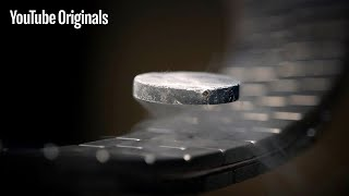 How To Levitate | The Edge of Science
