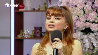 Nigar Abdullayeva - Gözlər (Hər Şey Daxil)