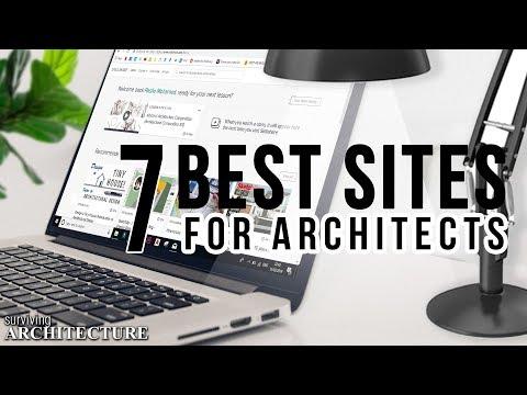 mp4 Architecture Website, download Architecture Website video klip Architecture Website