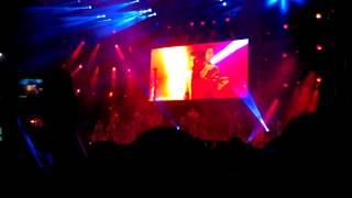 preview picture of video 'Que me vas a dar si vuelvo Arrolladora Gualupita estado de mex 12 de dic 2012'